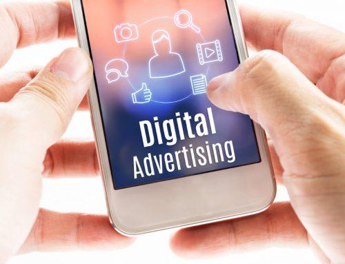 500 δισεκατομμύρια ευρώ επενδύονται σε διαφήμιση στο internet